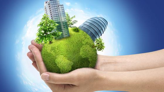 France Pac Environnement : un acteur engagé dans la protection de l'environnement !