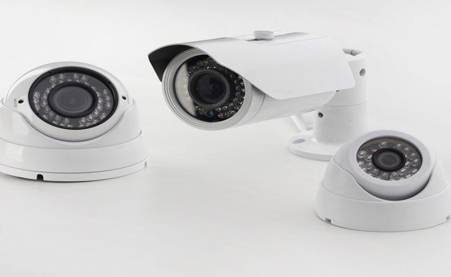 Le guide pour installer une caméra de surveillance à domicile