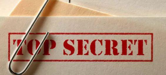 Où entreposer ses documents confidentiels?