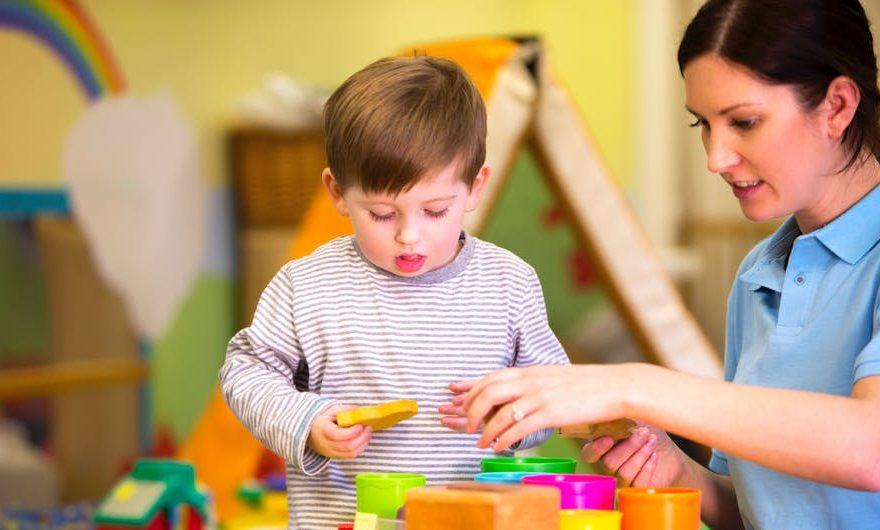 Les détecteurs de fumées sont il obligatoire pour une assistante maternelle ?